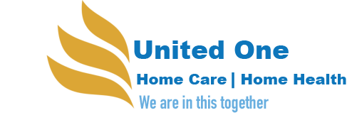United One Home Care
